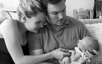 concord newborn sydney portrait photographer
