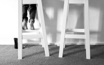 FAMILY PHOTOGRAPHY UPPER NORTH SHORE | FAMILY PHOTO DOCUMENTARY SYDNEY